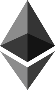 Ethereum Blockchain Technologies | CORBLOCKS